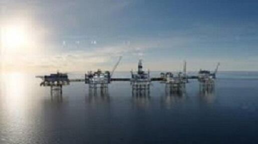 Nazir neft-qaz sektoruna investisiyaların həcmini açıqladı