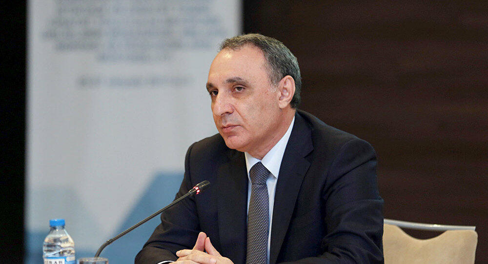 Harutyunyan will be prosecuted - Prosecutor General