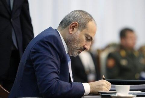 Pashinyan is preparing for major arrests in the army