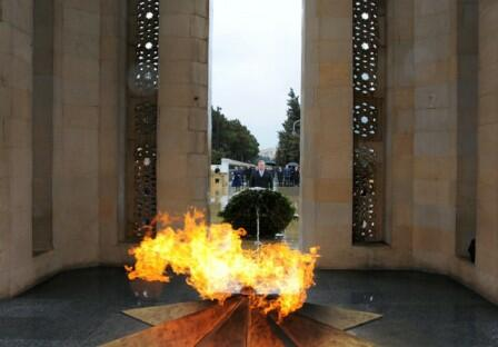 BMC`s emotional post on Remembrance Day -