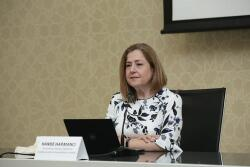 WHO Baku Representative talked about the vaccine tests