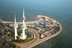 В Кувейте запретили выезжать из страны без вакцины