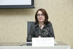 Payızda virusun yayılması gözləniləndir - Qarayeva