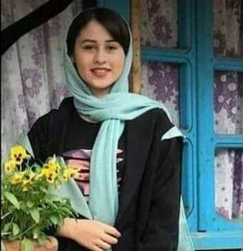 ایراندا قیزینی قتله یئتیرهن آتا  یونگول جزا آلا بیلر-گونئیلی فعال