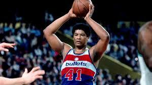 Dünyaca tanınmış basketbolçu öldü