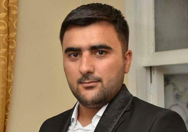 28 yaşlı gəncin meyiti tapıldı: şok ölüm səbəbi... – Foto