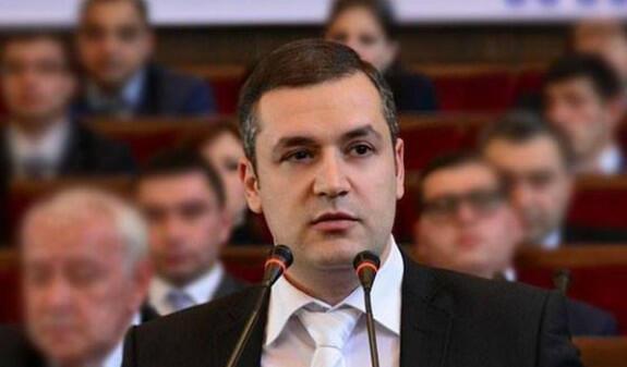 Уриханян: Катастрофа уже неотвратима