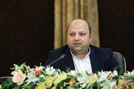ایرانین ایرنا آگئنتلیینه یئنی باش دیرکتور تعیین ائدیلدی