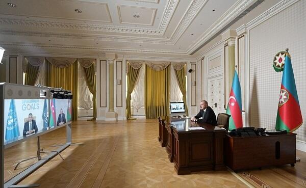 Президент провел встречу с Пололикашвили