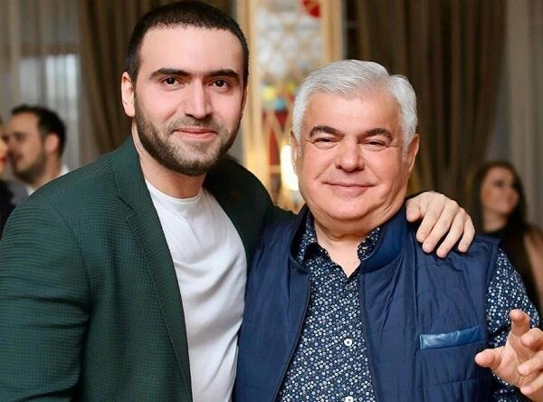 Məhkəmə: Aynar Məmmədov içkili maşın idarə edib - Video