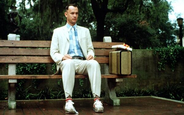 Названы самые популярные фильмы 90-х годов