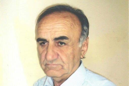 Əməkdar artist Tofiq Hüseynov vəfat etdi