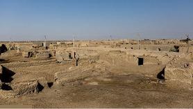 Şərqi Azərbaycan kəndləri boşaldılır