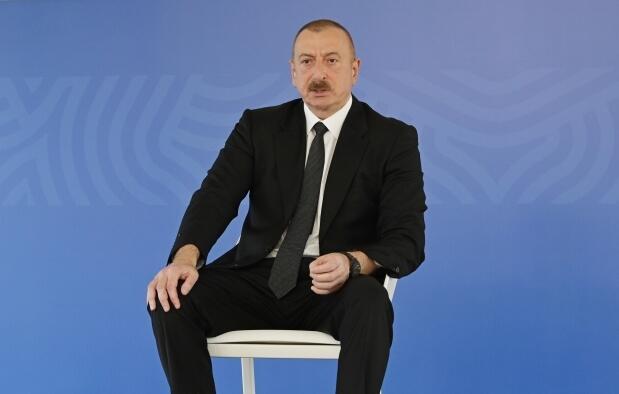 Türkiyə vətəndaşları Prezidentə yazır: Döyüşə hazırıq!