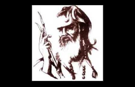 سیخینتیلی روزیگار یاشایان همهدانلی صوفی شاعر