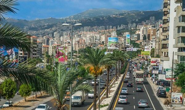 Ливанские армяне стремительно нищают