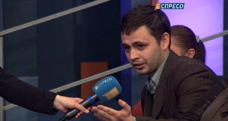 Ковбасюк: Армянское руководство – на скамью подсудимых!