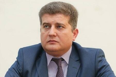 Nə Lukaşenkonu, nə də Yaqublunu dəstəklədim...