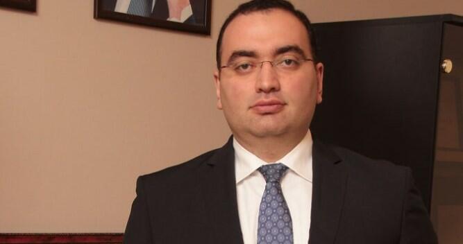 Баку может привлечь к ответственности эти государства
