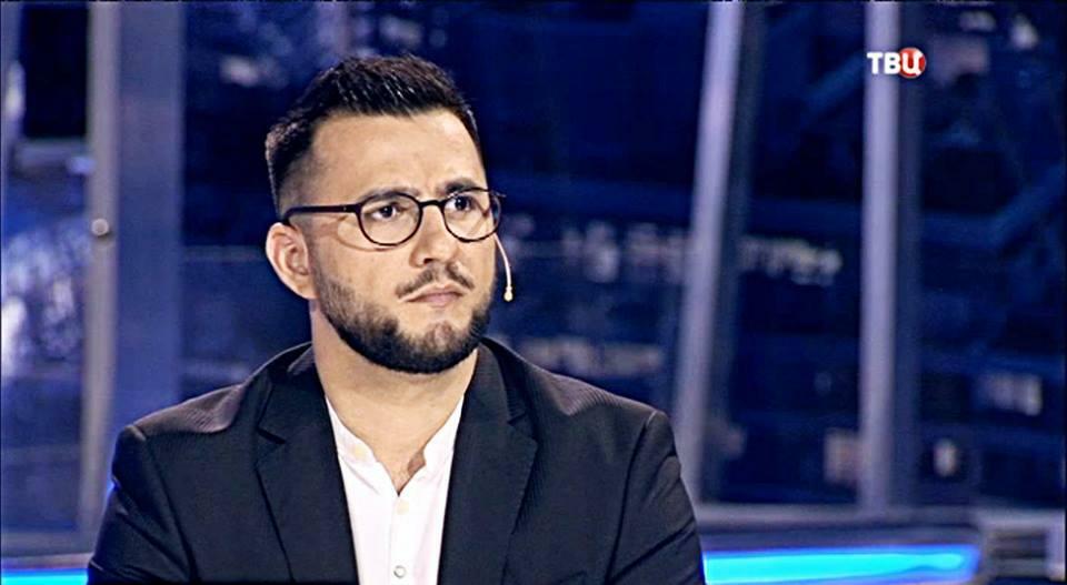 Главред «МК-Турция»: Анкара в очередной раз доказала…