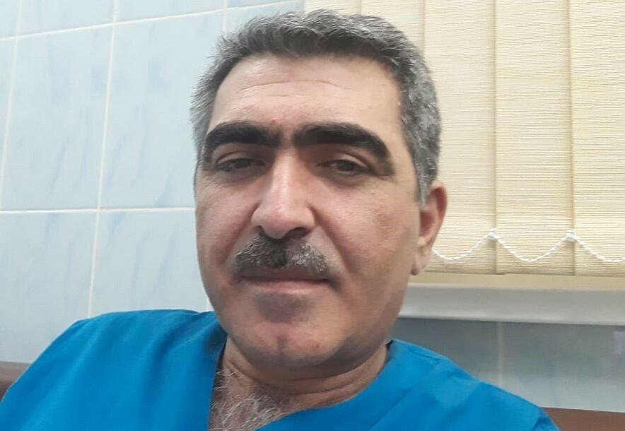 Kamil Nəzərov bu möcüzəsi ilə Krıma səs saldı