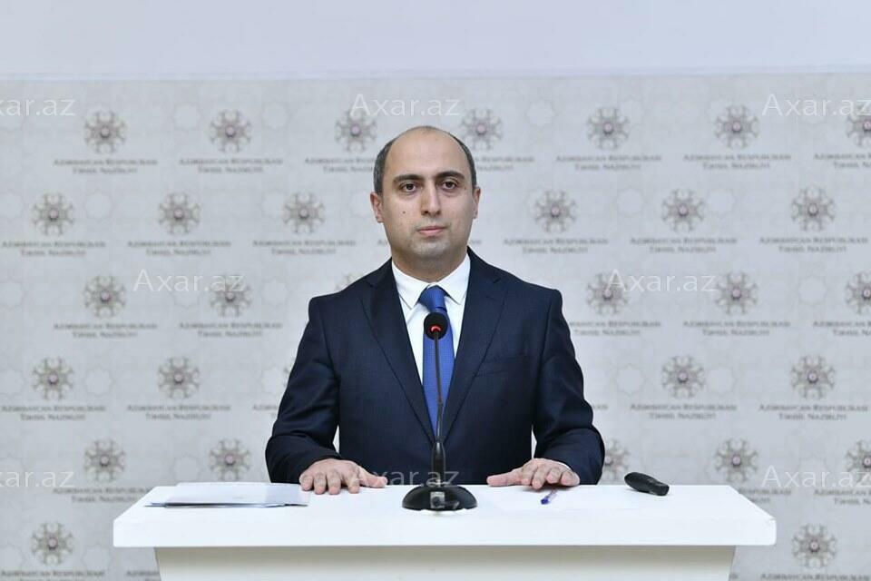 Министр: Дистанционное обучение приостановлено