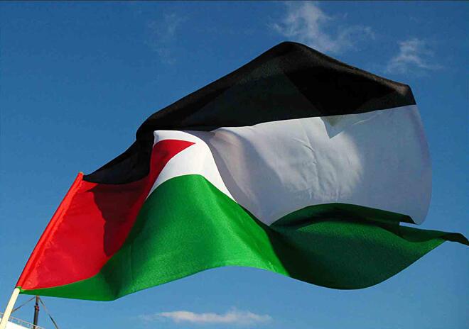 В Палестине впервые за 15 лет пройдут выборы