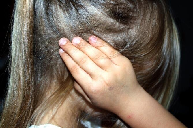 В Армении задержаны работники детдома: избиение детей
