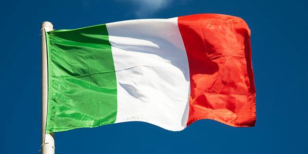 В Италии проходит референдум