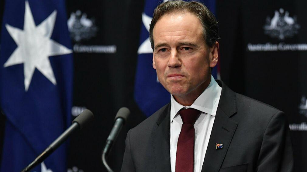 Австралия вложит более $88 млн в разработку вакцин