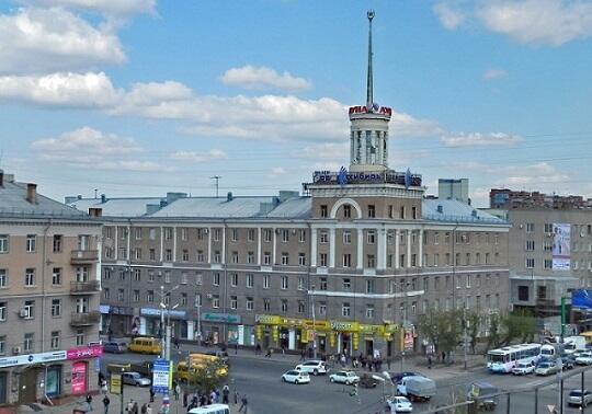 Rusiyada ana dilində danışan tatar döyüldü