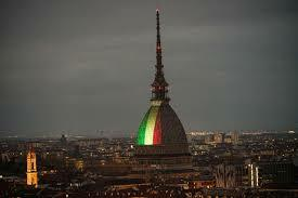В Италии украли фиал с кровью Папы Римского
