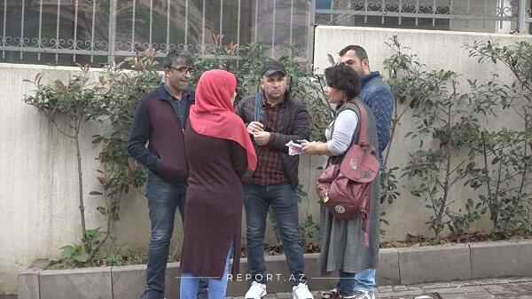 Türkiyədəki azərbaycanlılar da Orduya yazılır