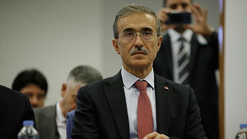 Ermənistanın törətdiyi bu soyqırım... - İsmayıl Dəmir