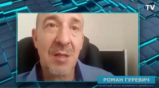 Qureviç: Qarabağda savaş niyə başladı? - Video