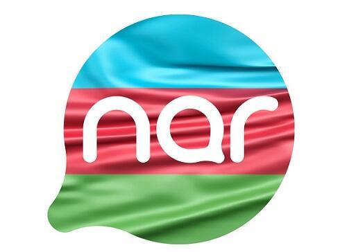 """""""Nar"""" şəbəkəsi işğaldan azad olunmuş ərazilərdə!"""