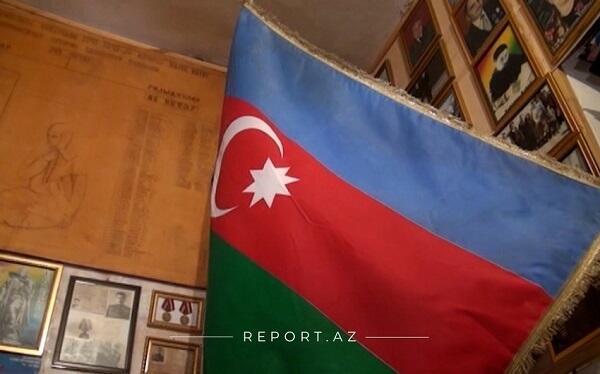 shusha-bayraq.jpg