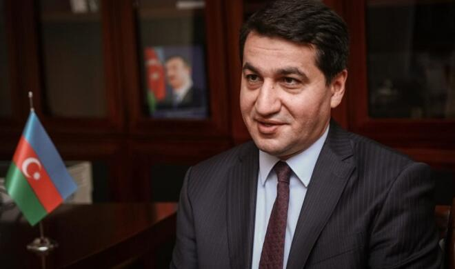 We need to create media platform for the Turkish Council