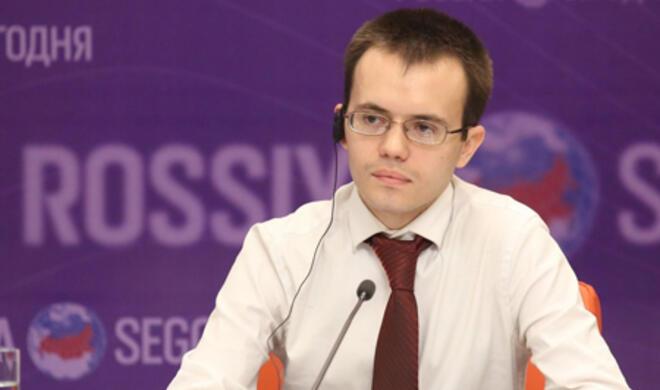Armenia provokes new international drama - Andrew Korybko