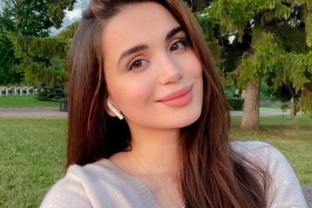 Azərbaycanlı bloger Rusiyada Gəncə üçün pul yığdı