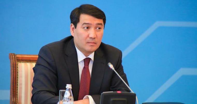 Армения грубо нарушает международное право – Посол