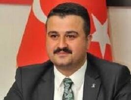 AKP-çi başqandan Azərbaycanla bağlı möhtəşəm addım