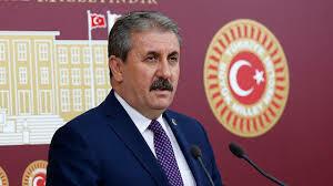 Ora azərbaycanlıların vətəni idi: bəs, indi?.. – Dəstici