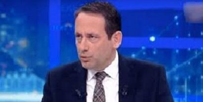 """Türk ekspert: Gəmilərimizi """"Aksunqur""""lar qorusun! - Video"""