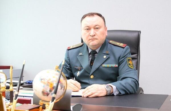 Взгляд из Казахстана: Азербайджан ведет справедливую войну