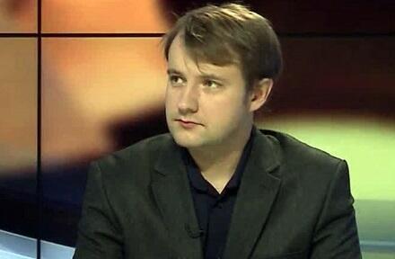 Azərbaycanın hərbi təcrübəsi öyrəniləcək - Ukraynalı ekspert