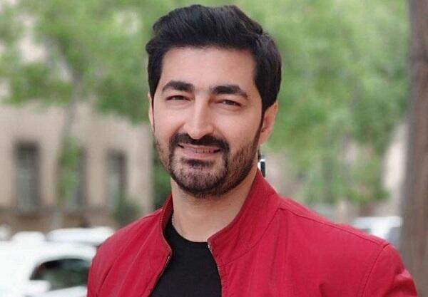 """Ermənilər tanınmış aktyorumuzu """"öldürdü"""" – Foto"""