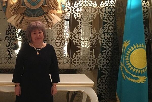 Narinin cansız bədəninə sarılan ata... – Qazax jurnalist