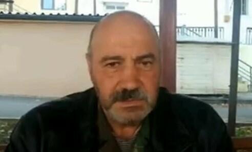 İrəvanın xəbəri yoxdur: Biz məhv oluruq – Erməni polkovnik