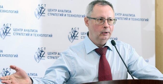 Tanınmış hərbi ekspert koronadan vəfat etdi